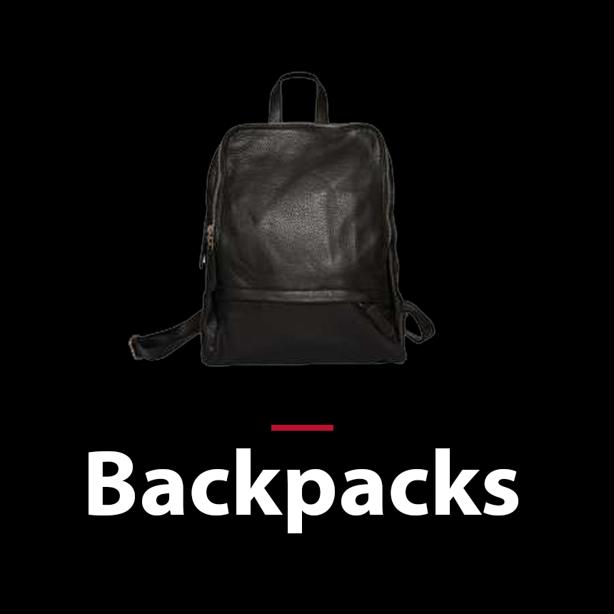 backpacks eng