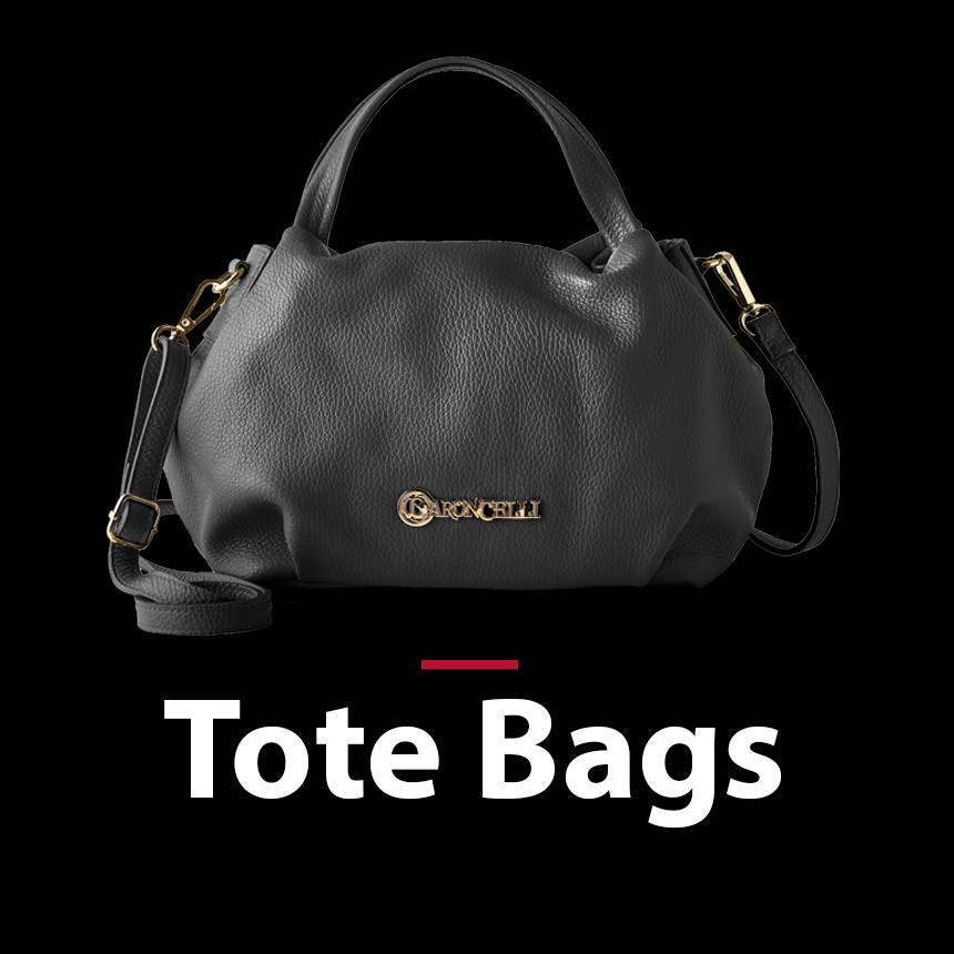 side bags eng